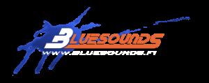 Bluesounds.fi